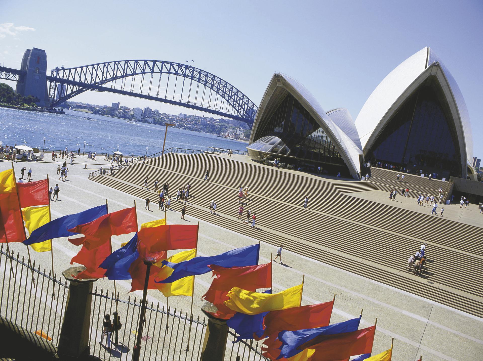 Dating-Dienste sydney australiaReformierte christliche Dating-Seiten